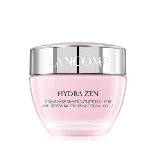 Lancôme Hydra Zen Anti-Stress Cream Spf 15 50Ml