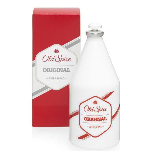 Old Spice Original After Shave 100 Ml