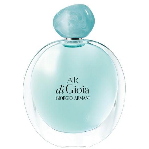 Armani Air Di Gioia Eau De Parfum Spray 100 Ml