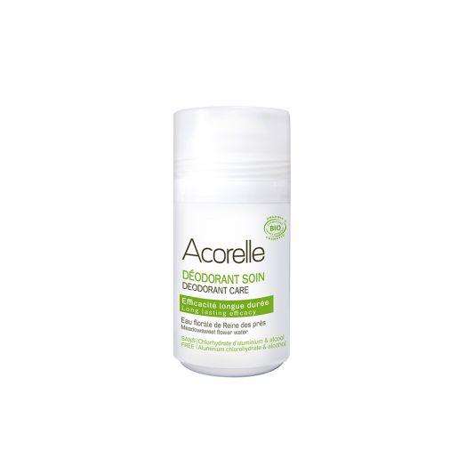 Acorelle Desodorantes Desodorante Mineral Esencia 50Ml