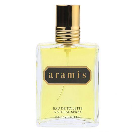 Comprar perfumes online   Perfumerías San Remo