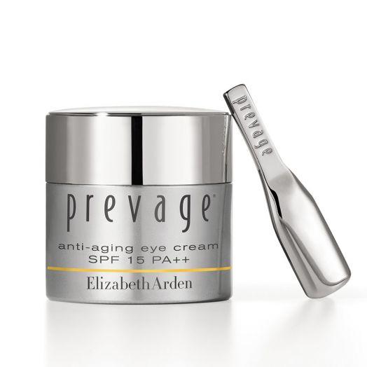 Elizabeth Arden Prevage Eye Cream Spf15 15 Ml
