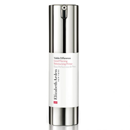 Elizabeth Arden Visible Difference Good Morning Retexturizing 15 Ml