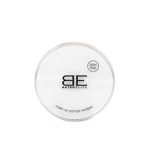 Beter Elite Esponja De Maquillaje Partible Ref.64023