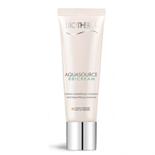 Biotherm Aquasource Bb Cream Beige 30 Ml
