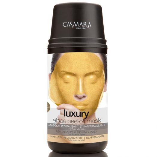 Casmara Beautyplan Luxury Máscara Revitalizante Y Reafirmante