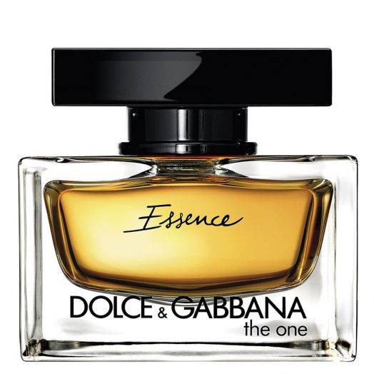 Dolce&Gabbana The One Essence Eau De Parfum Spray 65 Ml