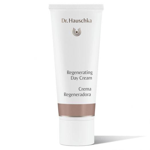 Dr. Hauschka Crema Regeneradora Crema Regeneradora 40 Gr