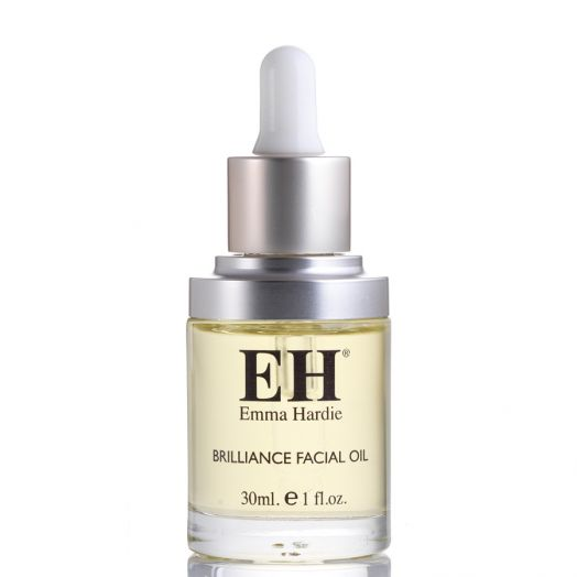Emma Hardie Brilliance Facial Oil Aceite Facial Seco 30 Ml
