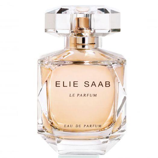 Elie Saab Elie Saab Eau De Parfum Spray 90 Ml