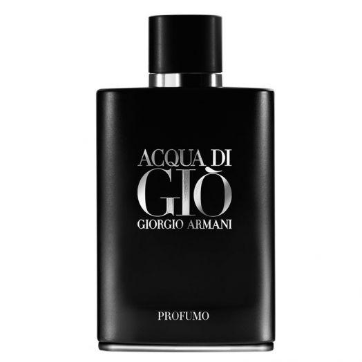Armani Acqua Di Gio Profumo Eau De Toilette Spray