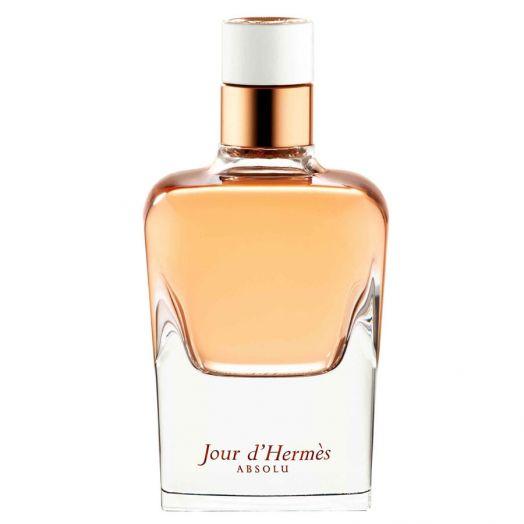 Hermes Jour D'Hermes Absolu Eau De Toilette Spray 85 Ml