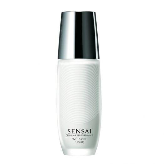 Sensai Cellular Performance Emulsion I  100 Ml