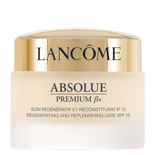Lancôme Absolue Premium ßx Cream 50 Ml