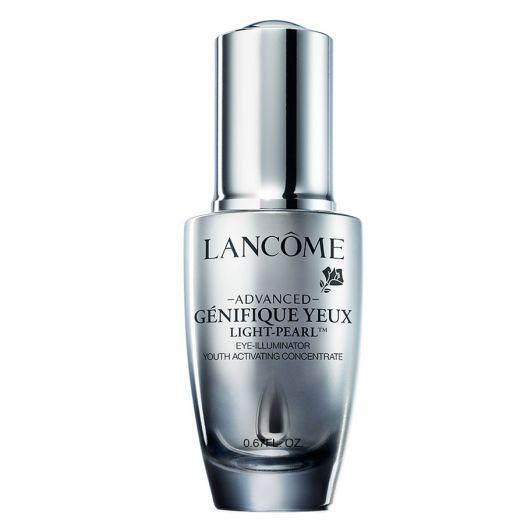 Lancôme Advanced Génifique Yeux Light-Pearl 20 Ml