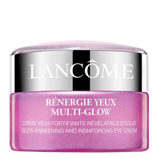 Lancome Renergie Multi-Glow Eye Cream 15 Ml