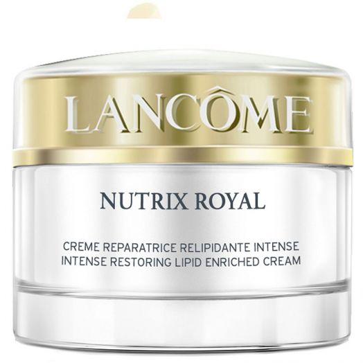 Lancôme Nutrix Royal 50 Ml