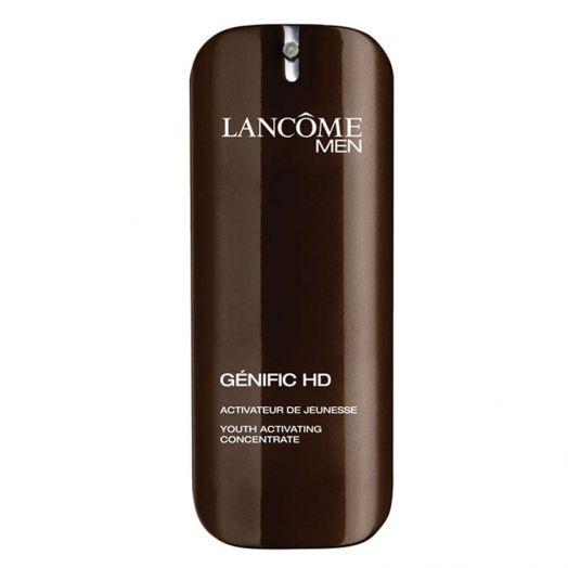 Lancôme Lancôme Men Génific Hd 50 Ml