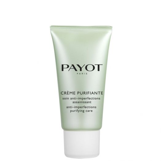 Payot Crème Purifiante Purificante Anti-Imperfecciones 50 Ml