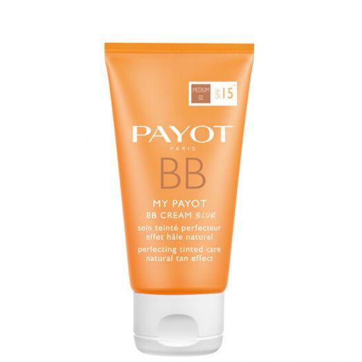 Payot My Payot Bb Cream Blur Medium 50 Ml
