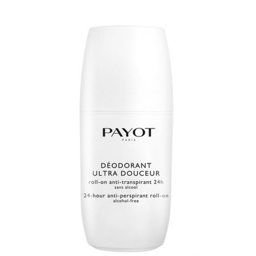 Payot Déodorant Ultra Douceur 75 Ml