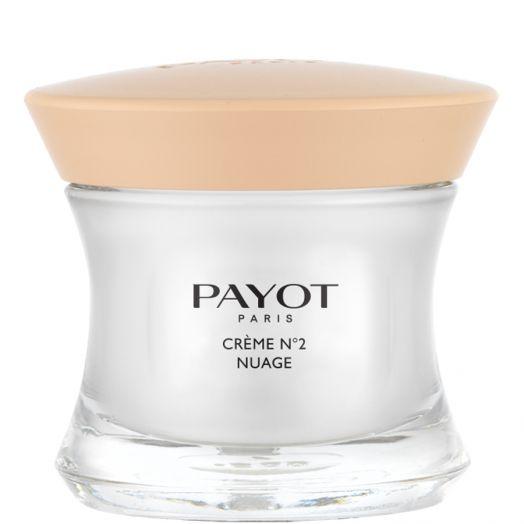 Payot Crème Nº2 Nuage Creme Nuage 50 Ml
