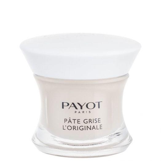 Payot Pate Grise Tratamiento Sos Antiimperfecciones 15 Ml