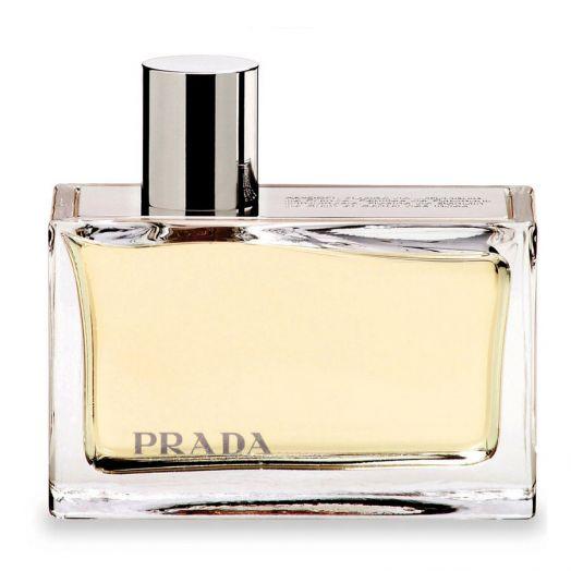 Prada Amber Perfume De Mujer 80 Ml