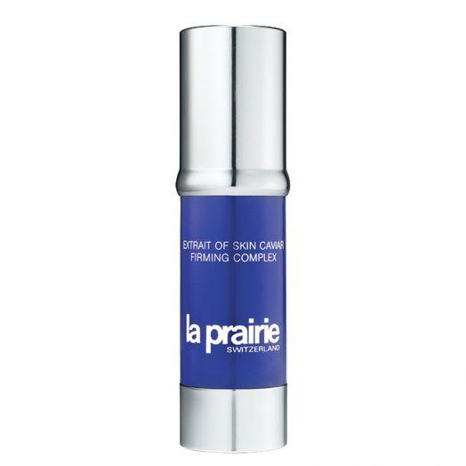 La Prairie Extrait Of Skin Caviar Firming Complex 30 Ml