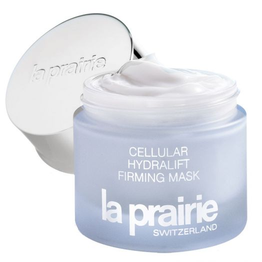 La Prairie Cellular Hydralift Firming Mask 50 Ml