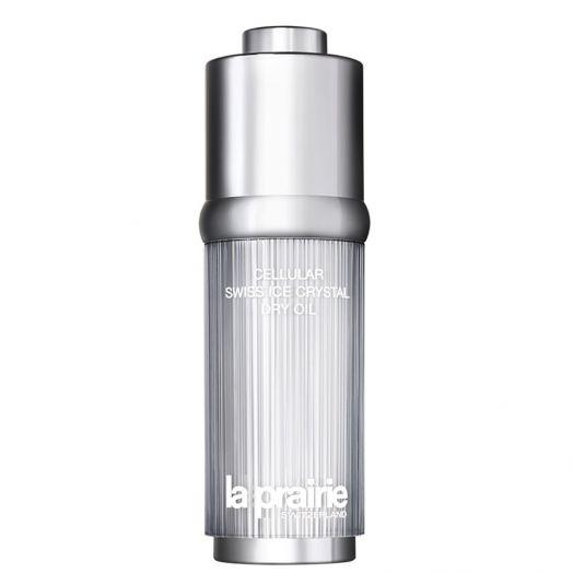 La Prairie Cellular Swiss Ice Crystal Dry Oil 30 Ml