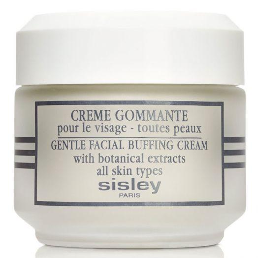 Sisley Crème Gommante Pour Le Visage Purifica Y Afina La Piel 50 Ml