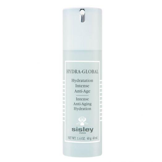 Sisley Hydra-Global Hidratación Antiedad 40 Ml