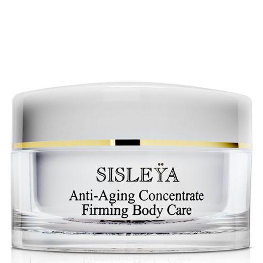 Sisley Sisleya Sisleya Concentre Fermete Corps  150 Ml
