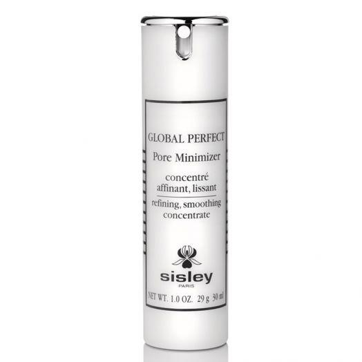 Sisley Global Perfect Minimizador De Poros 30 Ml