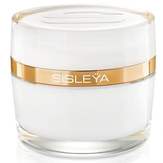 Sisley Sisleÿa L'Intégral Anti-Age Tratamiento Antiedad Completo 50 Ml