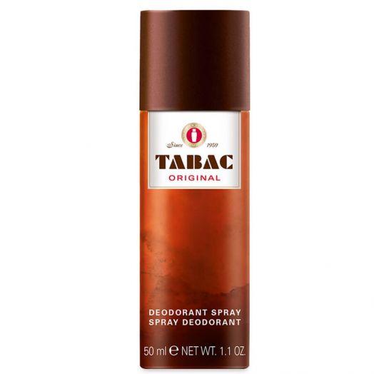 Tabac Tabac Desodorante En Spray 250 Ml