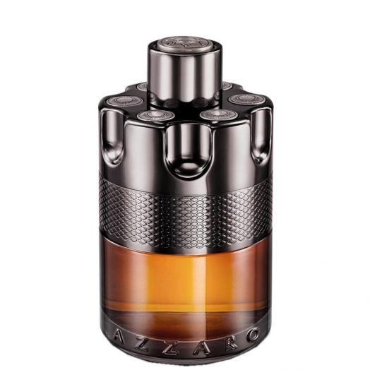 Azzaro Wanted By Night Eau De Parfum Spray 100 Ml