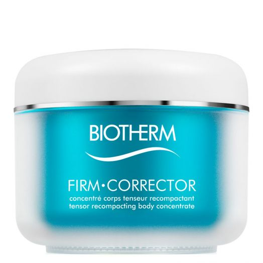 Biotherm Cuerpo Firm Corrector 200 Ml