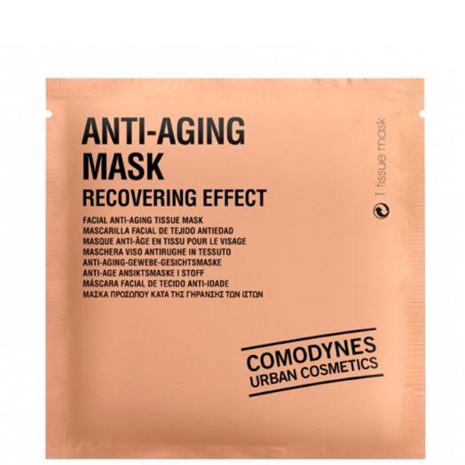 Comodynes Beauty Flash Anti-Aging Maskrecovering Effect