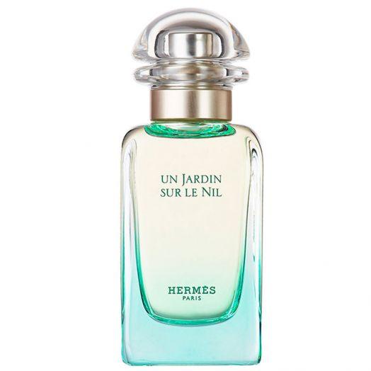 Hermes Jardin Sur Nil Eau De Toilette Spray