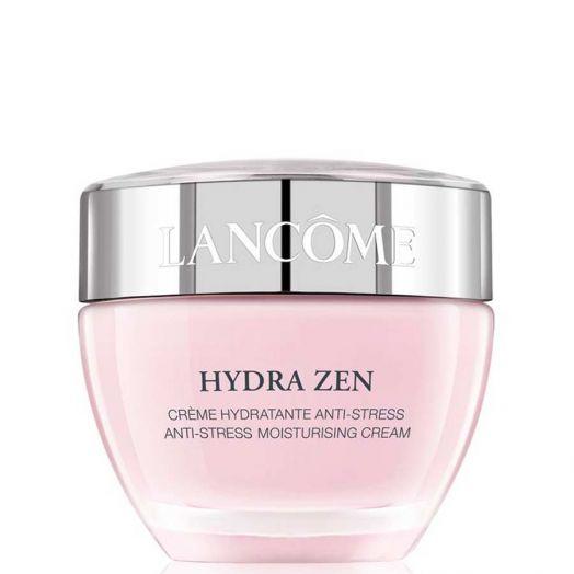 Lancôme Hydra Zen Crema Hidratante Antiestrés