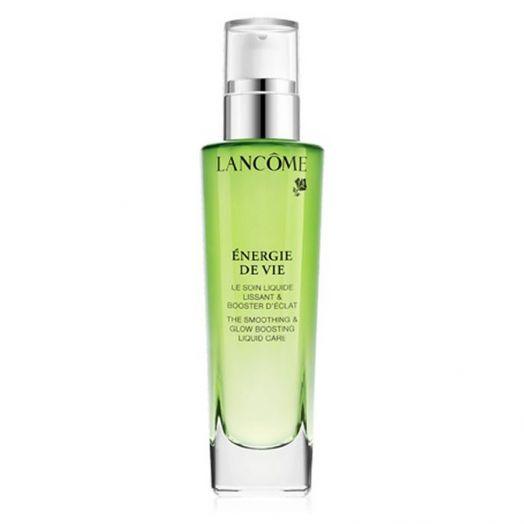 Lancôme Energie De Vie Tratamiento Líquido Liquid Care