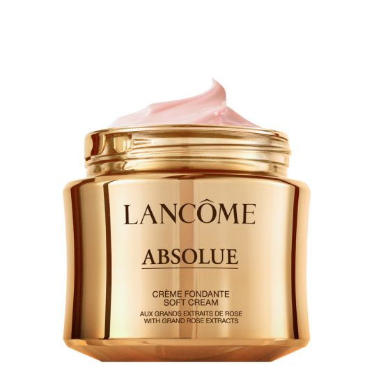 Lancôme Absolue Crème Fondante Soft Cream Crema Ligera
