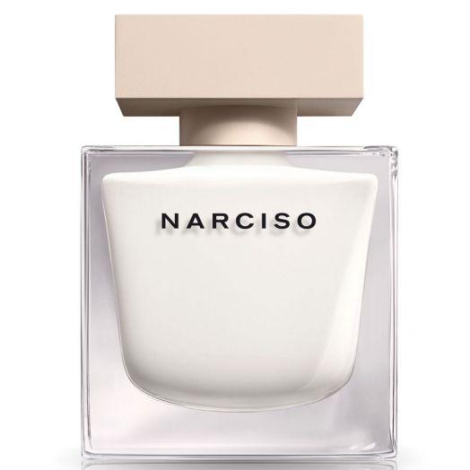Narciso Rodriguez Narciso Edp Eau De Parfum Spray