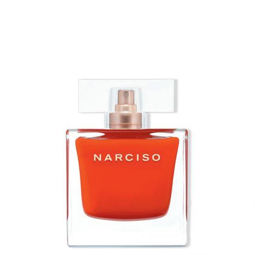 Narciso Roriguez Rouge Eau De Toilette Spray