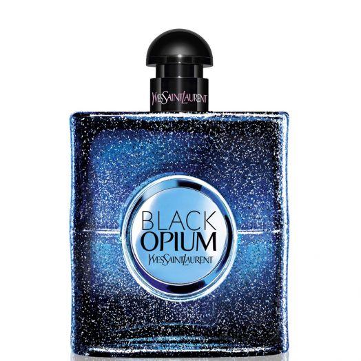 Ysl Black Opium Intense Eau De Parfum Spray