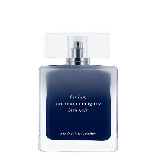 Comprar perfumes online | Perfumerías San Remo