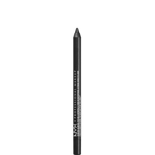 Nyx Professional Make Up Slide On Pencil Lápiz de Ojos