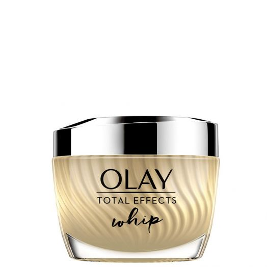 Olay Total Effects Whip Crema 50 ml